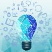 II Encontro Nacional de Empreendedorismo e Inovação em Saúde é promovido pela Bahiana